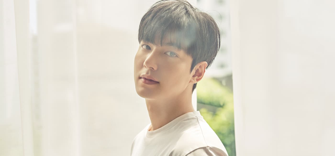 LEE MINHO JAPAN OFFICIAL FANCLUB「MINOZ」